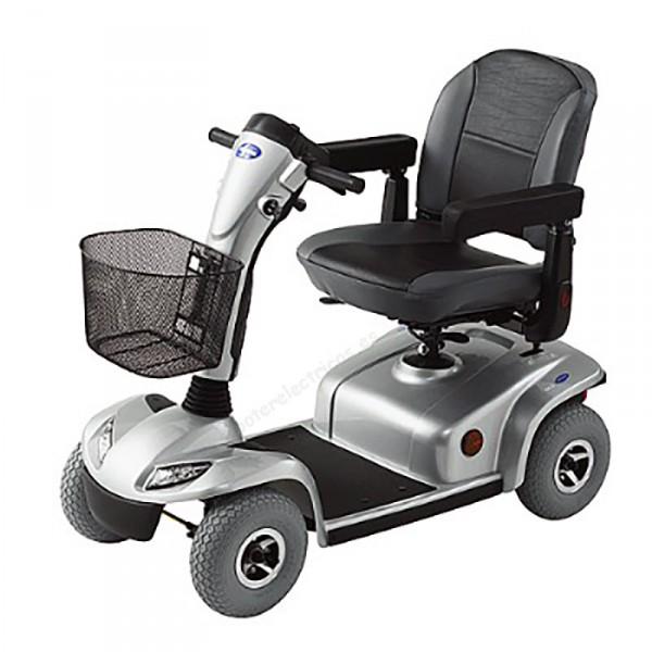 comprar scooter eléctrico en Ibiza